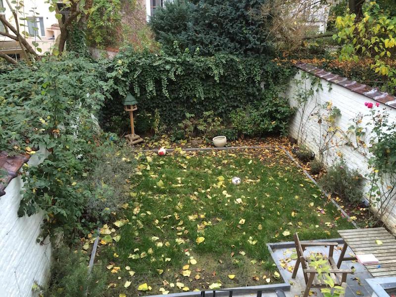 jardin-urbain