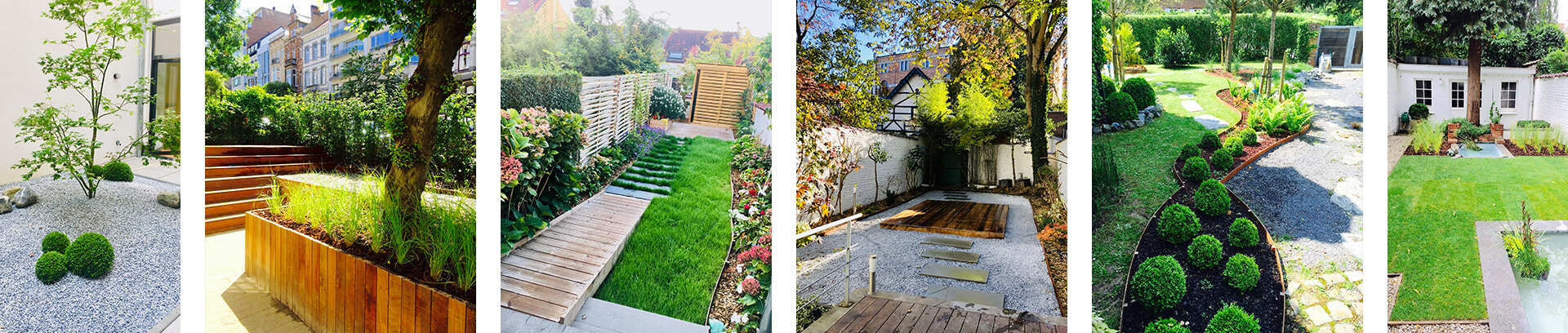 garden-of-eden-gardens