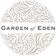 garden-of-eden-logo-mob