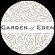 garden-of-eden-logo-mob