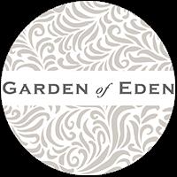 garden-of-eden-logo